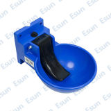 Cattle Water Drinking Bowl/Horse Waterer Nylon Water Trough