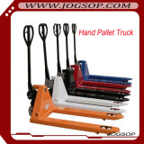 High Quality Hand Pallet Jack Price for Hot Sale