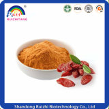 Health Food Goji Wolfberry Fruit Extract