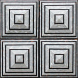Luxury Design Mother of Pearl Mosaic for Wall