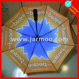 Custom Hot Sale Advertising Golf Umbrella