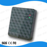 Beautiful Design Advanced Wireless RFID Access Control Reader with Wiegand Interface
