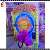 Miami Flying Chair Coin Operated Amusement Machine