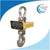 2t, 3t, 5t, 10t, 15t Electronic Weighing Crane Scale