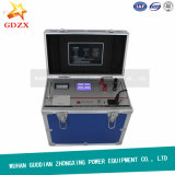 Transformer direct resistance speed measuring instrument for electric equipment(ZXR-100A)