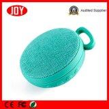 Fabric Cover Portable Music Wireless Bluetooth Speaker