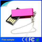 High Speed 16GB Super Thin Mini Waterproof UDP Flash Drive