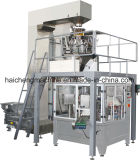 Automatic Doy Packing Machine for Food