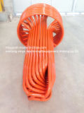 Factory Outlet Red Spider for Steel Wire
