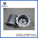 Hub Reductor Case 99012340069 for Sinotruk Truck Spare Part