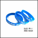 Silicone Wristbands, Adult Rubber Bracelets, Party Accessories Silicone Bracelets