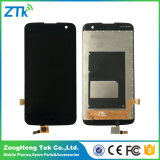 Mobile Phone LCD Screen Assembly for LG K4 LCD Display