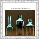 Glass Material Based Direct Spray Decoration Paint (HL-602S)