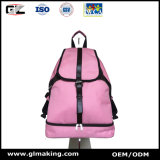 Pink Color Mummy Bag Series From Manufacturer