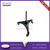 New Hair Dryer Stand Holder for Salon (DN. C016)