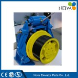 Gearless Traction Machine Uesd for Elevator