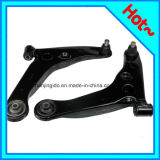 Front Control Arm 54500-2k500 Lh for Hyundai