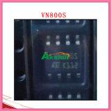 Vn800s Car Engine Control Auto ECU IC Chip