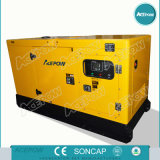 40kw Lovol Natural Gas Engine Generator Price