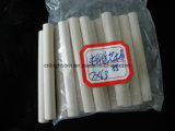 Hot Sale Mosquito Rod Wood Rod or Ceramic Rod