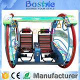 Kids Rotating Swing Happy Car for Sale