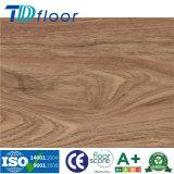 Indoor Wood Plastic Composite Vinyl WPC Flooring