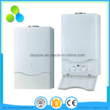 Egypt Flue Type Gas Water Heater, 20kw Gas Water Heater