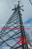 Megatro 45m Mobile Communication Tower