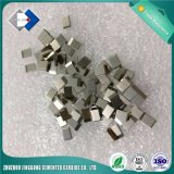 Zzjg Supply Tungsten Carbide Saw Blade Tips