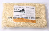 Brazilian Hard Wax Pellets Depilatory Wax for Bikini Waxing