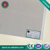 Best Selling No Groove V Board Wall Panel/PVC Ceiling Panel