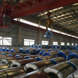 Gi Coils/Galvanized Steel Coils for Corrugated Roofing Sheet ASTM,