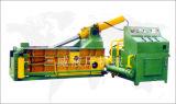 Metal Hydraulic Baler (Y81Q-135)