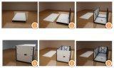 Prefabricated Light Steel Mini Warehouse (XGZ14-009)