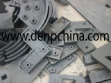 Crusher Lining Board Liner Plate