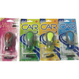 Ultra-Low Car Perfume Car Air Freshener (CP-003)