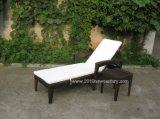 Outdoor Furniture/Garden Furniture/ Rattan Furniture/Wicker Furniture/Patio Furniture Sun Bed (5014)