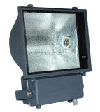 Flood Light, Outdoor Flood Light, 400W Metal Halide Flood Light (QYTG169)