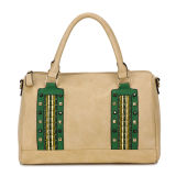 2014 Guangzhou China Alibaba Supplier of Fashion Women Bags