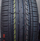 Chinese Tire Passenger SUV Cars Tire PCR Tire