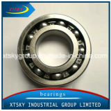 Deep Groove Ball Bearing (6204)