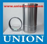 Engine Parts 8DC9 8DC9t 135mm Piston Kit Me091050 for Mitsubishi