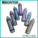 Bontek 2013 Most Popular Automatic Mod, Cool Appearance Blade Mod