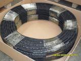 SAE 100 R2 at / DIN En 853 2sn Hydraulic Hose