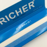 Customer Thin Rice Cigarette Smoking Rolling Paper