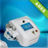 3 Handpieces Ultrasonic Cavitatiion Vacuum Slimming Machine