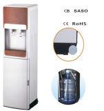 Floor Standing Modern Water Dispenser Tp6tp20h3/Tp6tp20h2