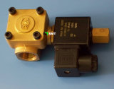 0927200 1/2′′ 230 Psi Electric Solenoid Valve 12VDC Diaphragm Valve