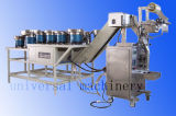 Hardware Packaging Machine with Multi-Bowl (DXD-350-ML)