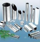 Stainless Steel Tube 316 with High Quality